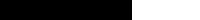 みりんの種類