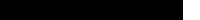 OEM・PB製品の開発